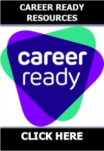 Career Ready2